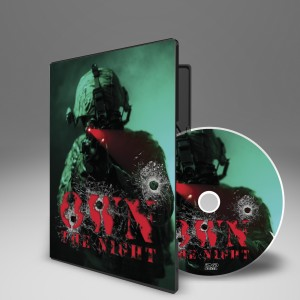 Own The Night - Training DVD Vol 1 Released April 15, 2013