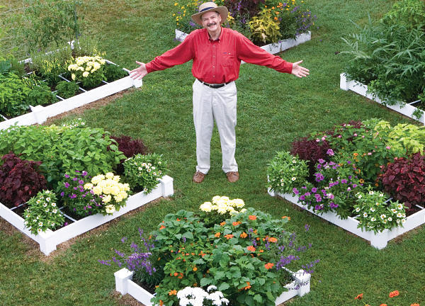 High Quality Square Foot Garden Planner, Square Foot Gardening Soil, Square Foot  Gardening