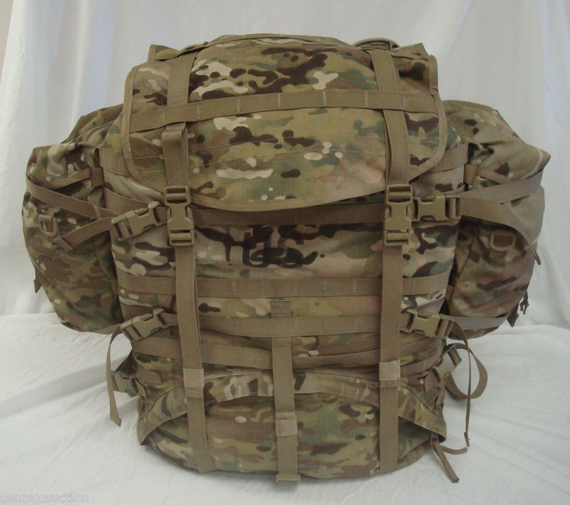 Molle bug out bag reviews