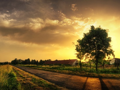 farm_sunset_scene_wallpaper-t2