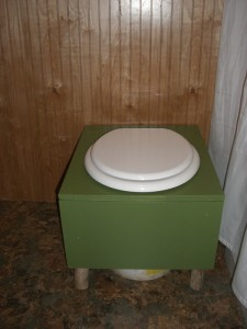 15CompostingToilet1