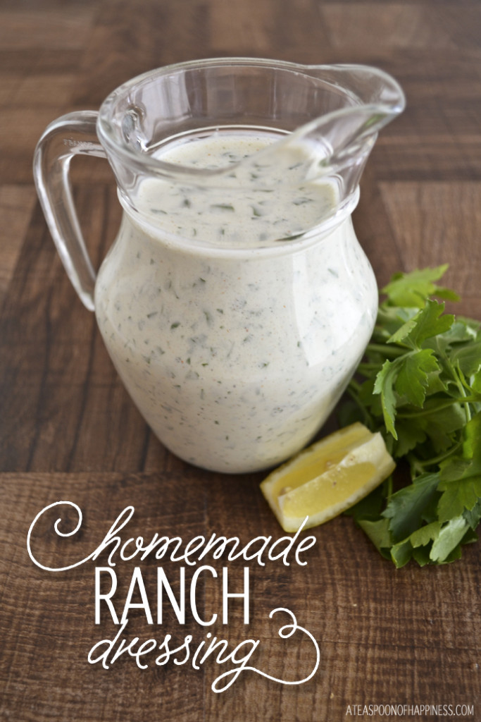 Homemade-Ranch-Dressing