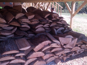 lots-of-firewood