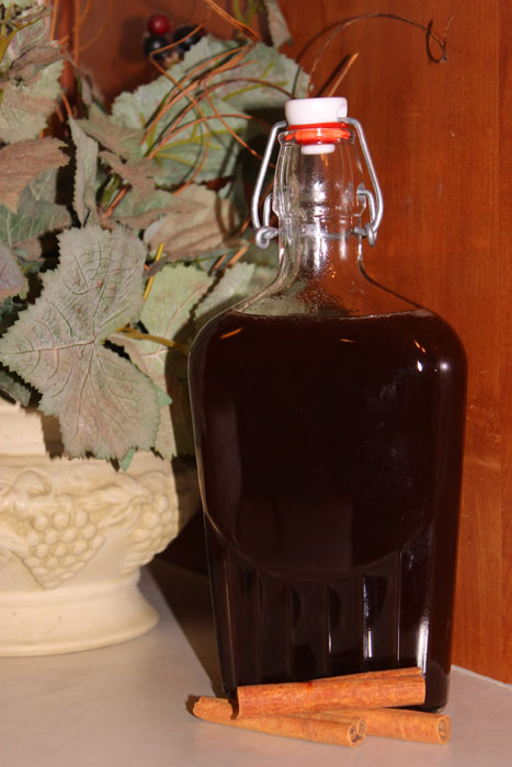 elderberry syrup for babies, elderberry immune system
