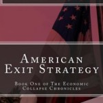 American_Exit_Strate_Cover_for_Kindle-199x300