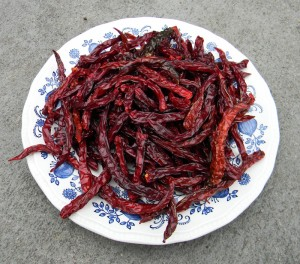 DriedCayennePeppers